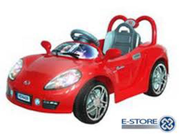 Children's rechargeable car photos-www.niceiran.ir-01