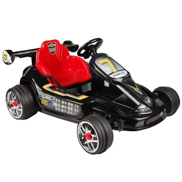 Children's rechargeable car photos-www.niceiran.ir-02