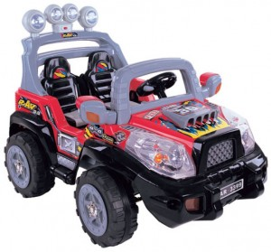 Children's rechargeable car photos-www.niceiran.ir-03