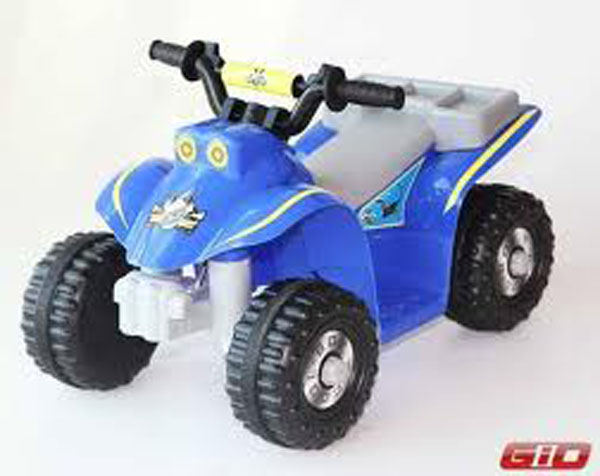 Children's rechargeable car photos-www.niceiran.ir-06