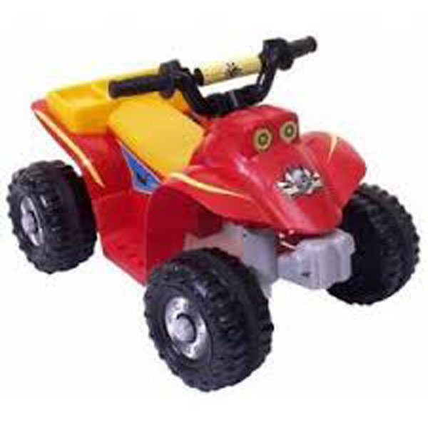 Children's rechargeable car photos-www.niceiran.ir-08