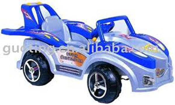 Children's rechargeable car photos-www.niceiran.ir-09