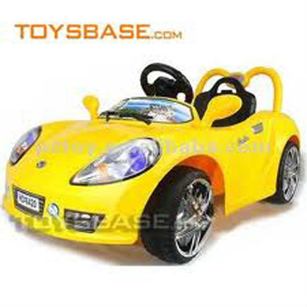 Children's rechargeable car photos-www.niceiran.ir-10