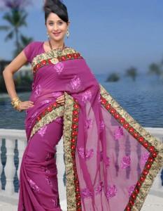 جدیدترین مدلهای لباس هندی سال 2013