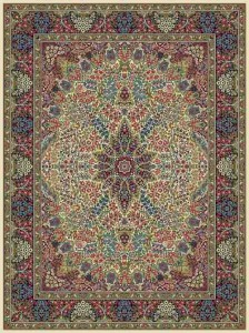 Carpet-www.niceiran.ir-06