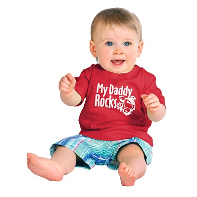 Kids T-shirt photo-www.niceiran.ir-010