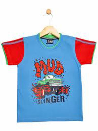 Kids T-shirt photo-www.niceiran.ir-04