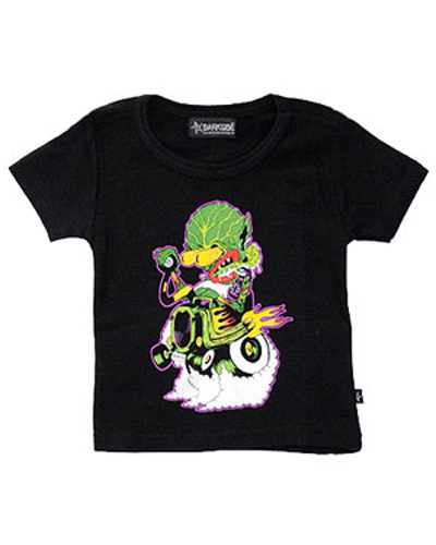 Kids T-shirt photo-www.niceiran.ir-09