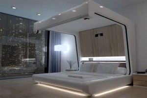 New photos of Bed-www.niceiran.ir-08
