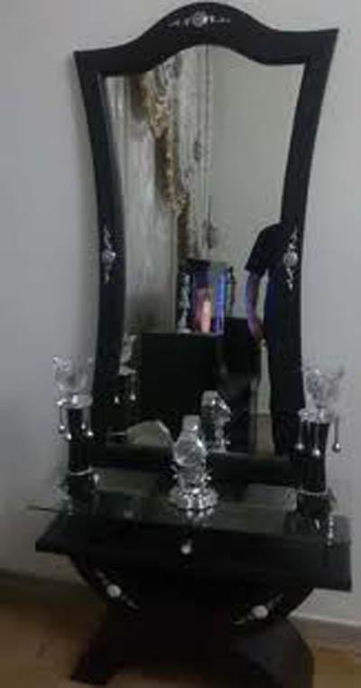 ayne-shamdan-www.niceiran.ir-09