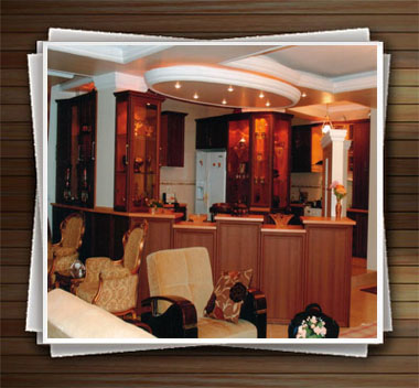 kabinet-www.nicerian.ir-09