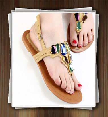 sandal-tabestani-www.niceiran.ir-011