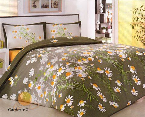www.niceiran.ir-model-roo-takhti-26