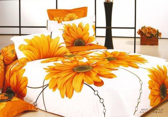 www.niceiran.ir-model-roo-takhti-555