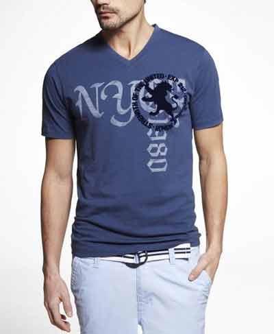 www.niceiran.ir-pesaraneh-9