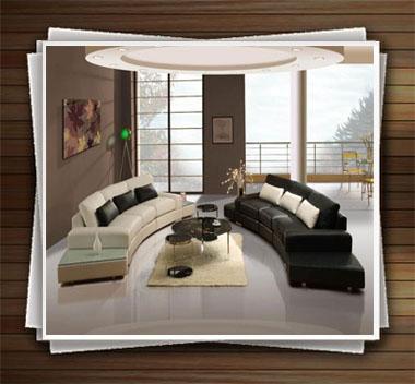 decor-bartar-www.niceiran.ir-01