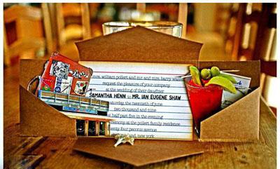 kart-aroosi-www.niceiran.ir03