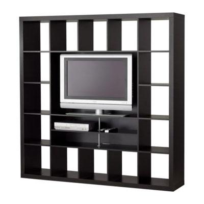 mize-TV-www.niceiran.ir-017