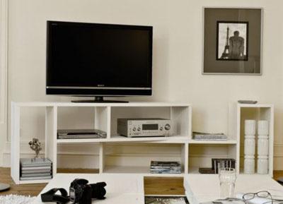 mize-TV-www.niceiran.ir-08