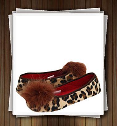 sandal-rahati-zanane-www.niceiran.ir-01