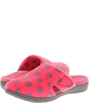 sandal-rahati-zanane-www.niceiran.ir-012