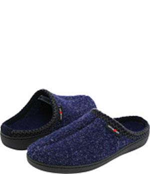 sandal-rahati-zanane-www.niceiran.ir-013