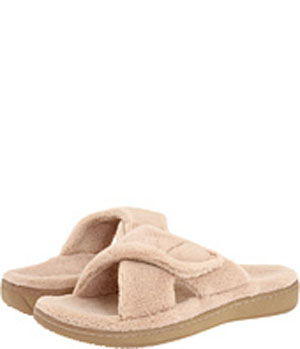 sandal-rahati-zanane-www.niceiran.ir-014
