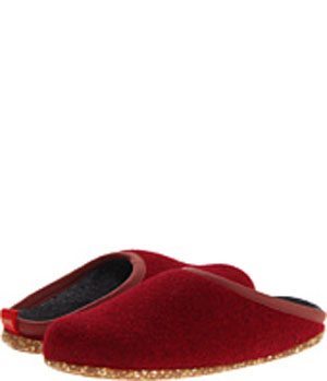 sandal-rahati-zanane-www.niceiran.ir-02