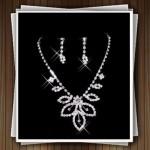 مدل های سرویس جواهرات زنانه شیک 92