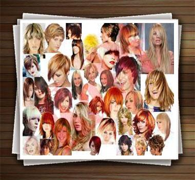 فرمول زغال برای مو آموزش فرمول ترکیب رنگ موی کرم نخودی iransit