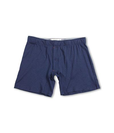 shorte-mardane-nakhi-www.niceiran.ir-01