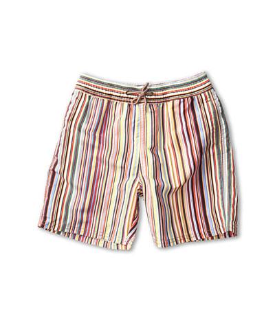 shorte-mardane-nakhi-www.niceiran.ir-012