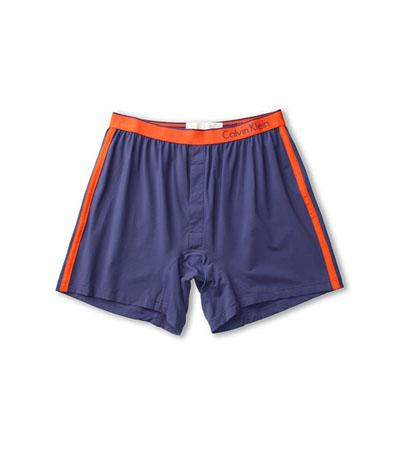 shorte-mardane-nakhi-www.niceiran.ir-070