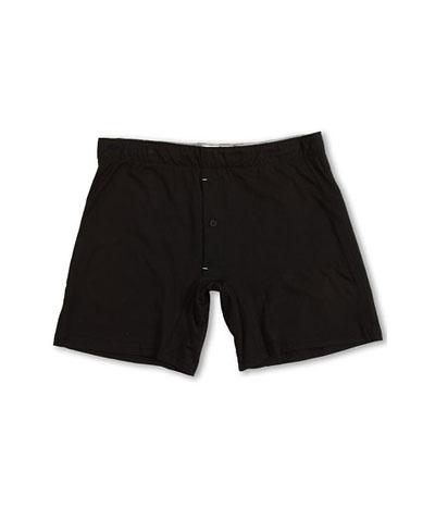 shorte-mardane-nakhi-www.niceiran.ir-09