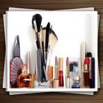 آموزش مدل آرایش زنانه ویژه فصل پاییز