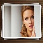 روش های سریعتر برای زیبا شدن زن ها و دختر خانم ها
