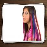 نکات ضروری برای انتخاب رنگ موی زنانه