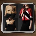مدل جدید ژاکت های زنانه و دخترانه ۲۰۱۳