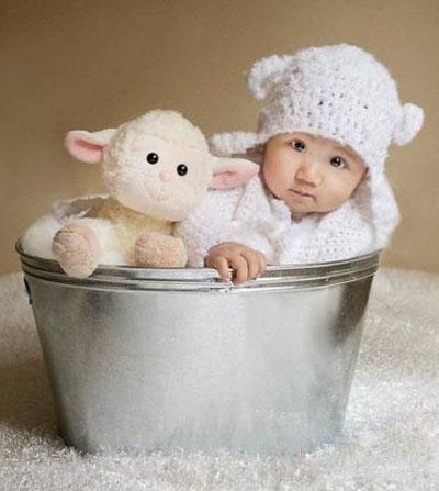 model-kolah-baftani-www.niceiran.ir-012