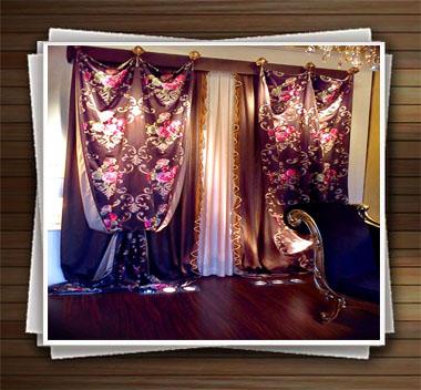 decorasion-parde-paziraei-92-93-www.niceiran.ir-01
