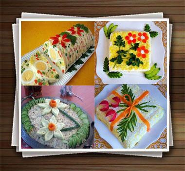 salad-olviye-www.niceiran.ir-01