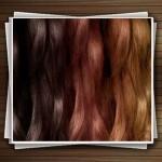 شناخت اصول اولیه برای رنگ مو زنانه