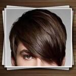 جلوگیری از شکستن موها