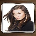 نکات طلایی در مراقبت از موهای بلند و زیبا