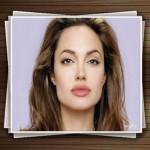برای زیبایی پس از ۵۰ سالگی چه روش هایی وجود دارد؟