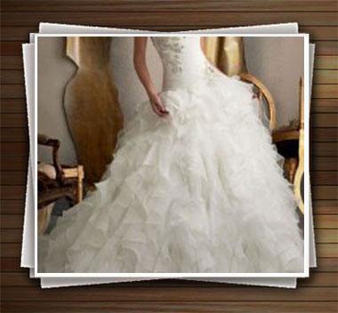 Bridal-Model-93-niceiran.ir-01