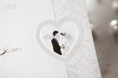 Bride-and-Groom-Photo-Cards-2014-www.niceiran.ir-05