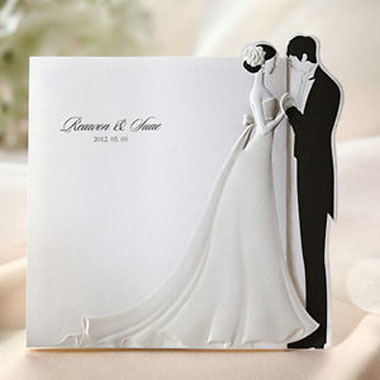 Bride-and-Groom-Photo-Cards-2014-www.niceiran.ir-07