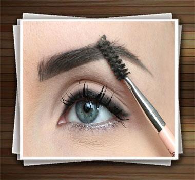 Eyebrow-stencil-niceiran-ir-01