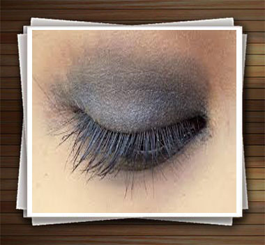 Gray-eye-makeup-photo-niceiran.ir-01